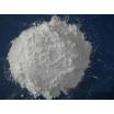 Cinko oksidas