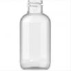 20 mm plastikinis 50 ml buteliukas