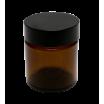 30 ml indelis su dangteliu kosmetikai