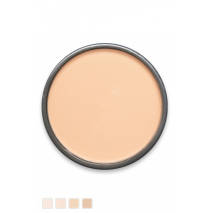 BoHo compact foundation