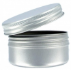 30 ml. aliuminio indelis