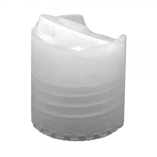 24 mm kamštelis buteliukui