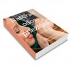 E-knyga: Natūrali odos priežiūra. 10 patarimų, kad oda švytėtų