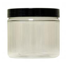 Plastikinis indelis 200 ml