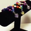 Aromatherapy bracelet for kids