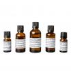 Hyaluronic acid SLMW