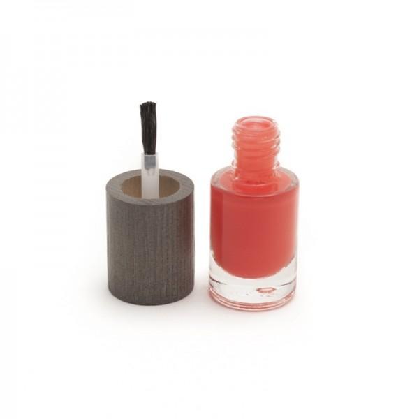 BoHo nail polish