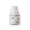 Humidifier and diffuser OCELIA