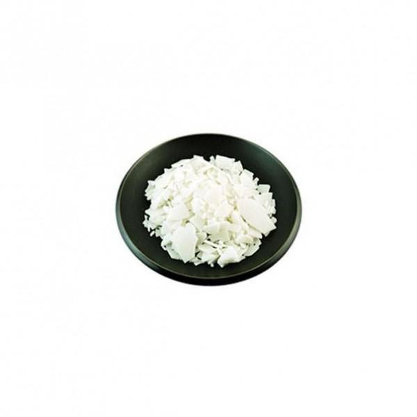 Vegetable emulsifying wax