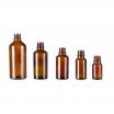 30 ml. buteliukas kosmetikai