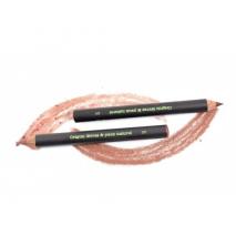 BoHo lūpų pieštukai