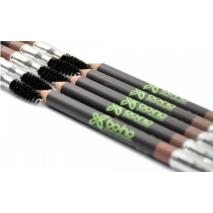 BoHo antakių pieštukai