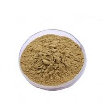 Žaliosios arbatos sausasis ekstraktas