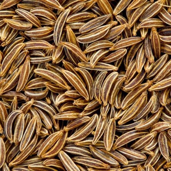 Kmynų (egiptinių) eterinis aliejus