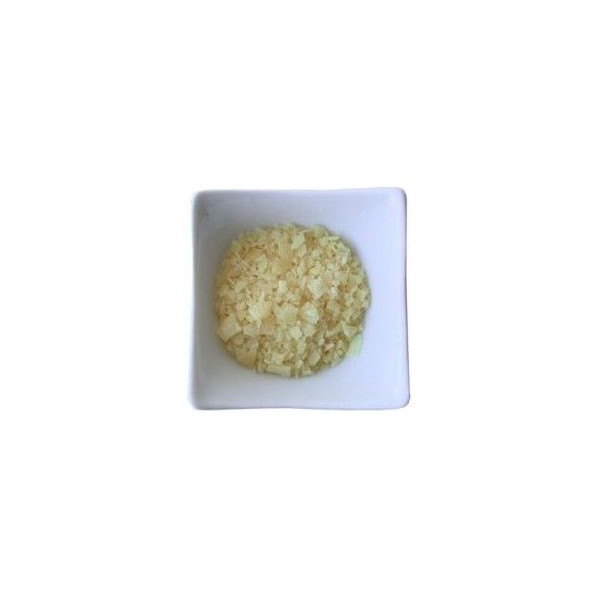 Emulsifying wax (wheat)
